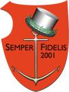 Semper-Fidelis 2001 Logo